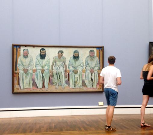 150629_11_Neue_Pinakothek