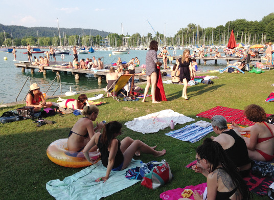 150704_38_Woerthersee