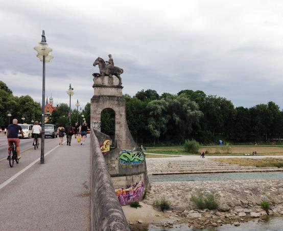 150725_03_Wittelsbackerbrücke