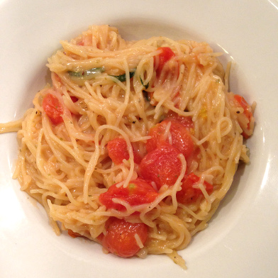 150905_One_Pot_Pasta_4