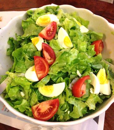 150923_Salat