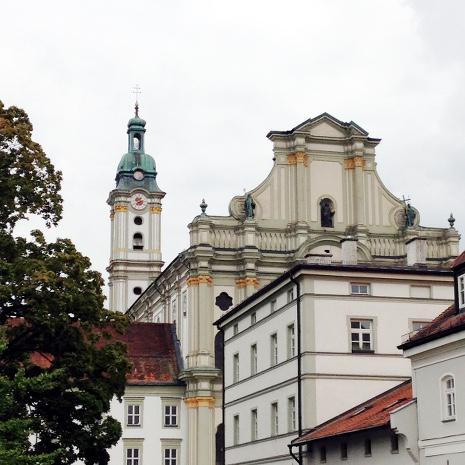 150926_06_Kloster_Fuerstenfeld