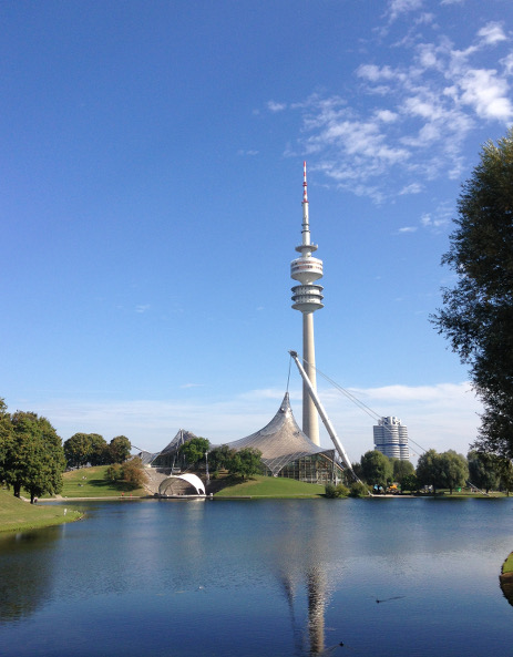 151003_04_Olympiabad