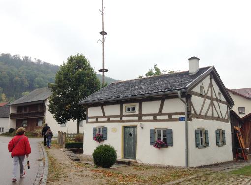 151004_07_Unteremmendorf