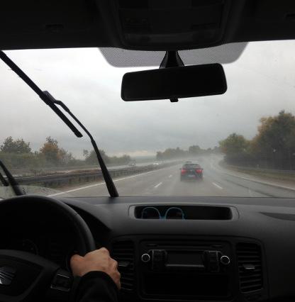 151004_18_Autobahn