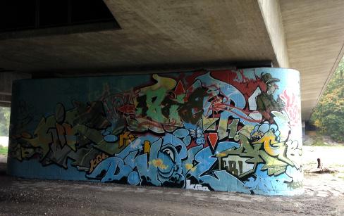 151010_09_Isarlauf_Graffiti