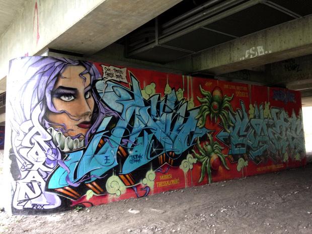 151010_13_Isarlauf_Graffiti
