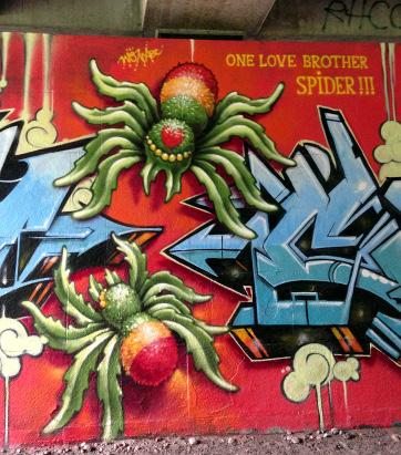 151010_14_Isarlauf_Graffiti