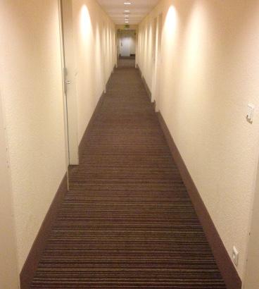 151115_05_Hotel