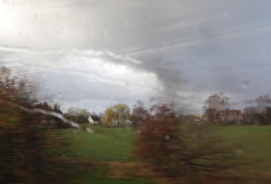 151118_19_Zugausblick