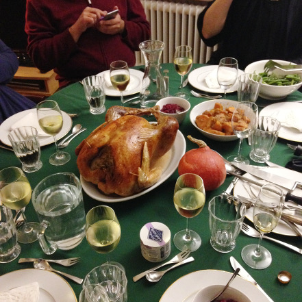 151128_08_Thanksgiving