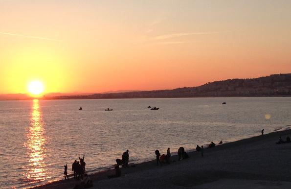 151226_35_Promenade_des_Anglais