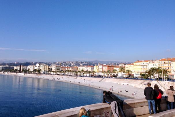 151227_08_Promenade_des_Anglais