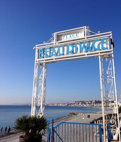151228_01_Promenade_des_Anglais