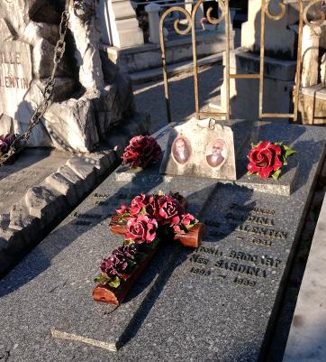 151228_10_Friedhof