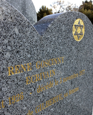 151228_18_Friedhof