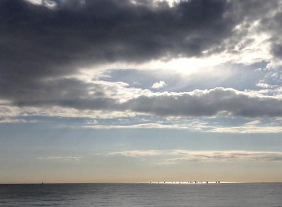 151230_08_Promenade_des_Anglais