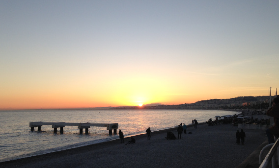 151230_16_Promenade_des_Anglais