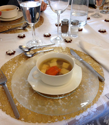 160106_03_Suppe
