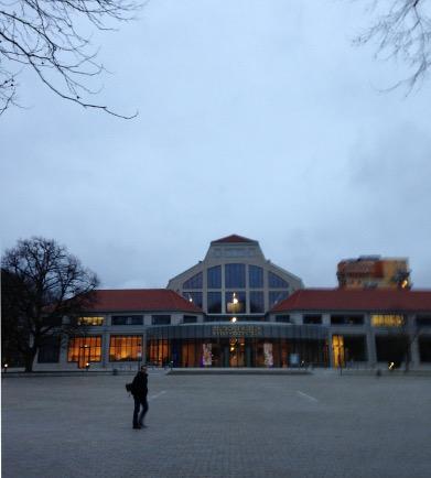 160112_04_Verkehrsmuseum