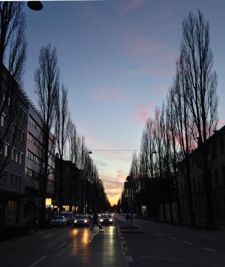 160206_25_Lindwurmstrasse