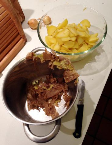 160207_10_Kartoffelsalat