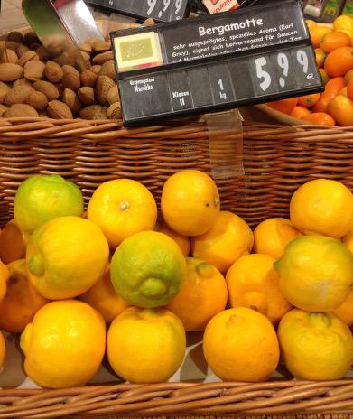 160215_01_Meyer_Lemons