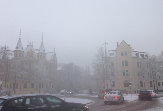 160301_04_Kaiser_Ludwig_Platz