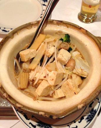 160311_08_Shanghai_Tofu