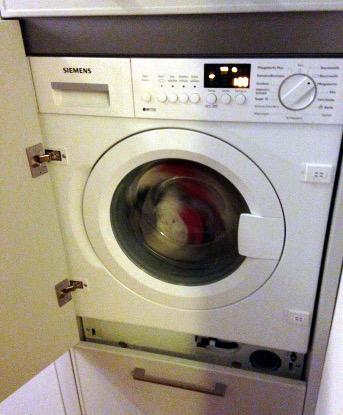 160312_01_Waschmaschine