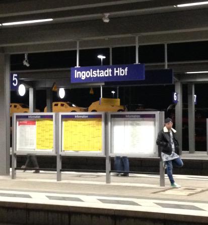 160312_27_HBF_Ingolstadt