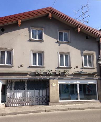 160319_28_Wolfratshausen