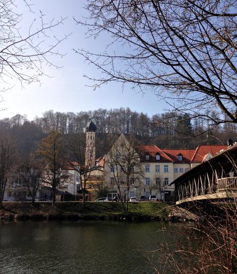 160319_32_Wolfratshausen