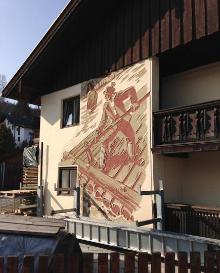 160319_33_Wolfratshausen