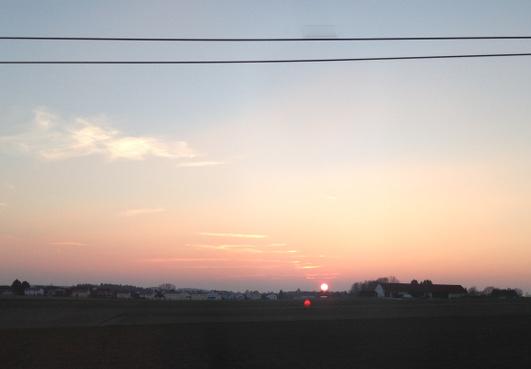 160320_06_Sonnenuntergang