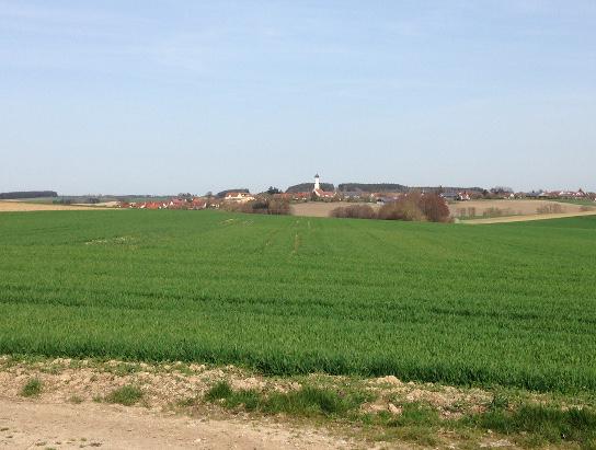 160403_28_Mammendorf_Baumschule_Aussicht