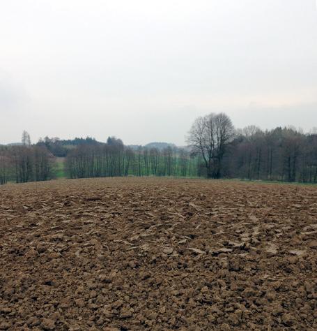 160409_15_Dachauer_Land