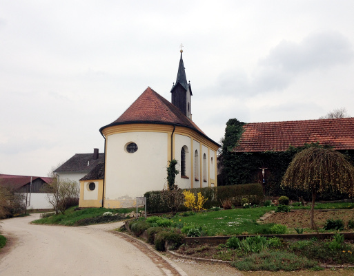 160409_22_Albersbach
