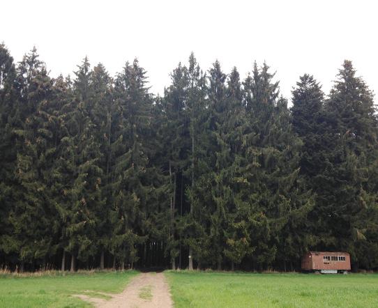 160409_24_Dachauer_Land