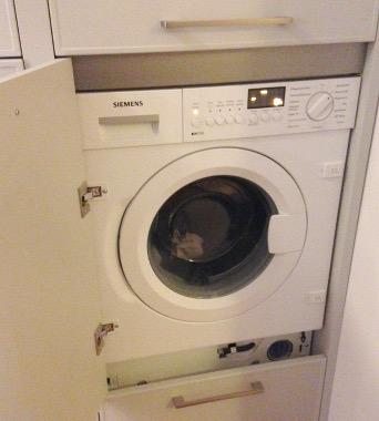 160412_23_Waschmaschine