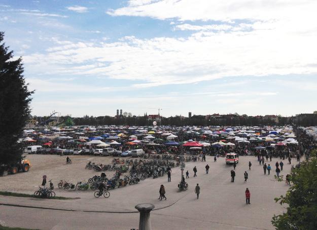 160416_04_Theresienwiesenflohmarkt