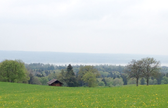 160423_22_Tutzing_Herrsching_Ammersee