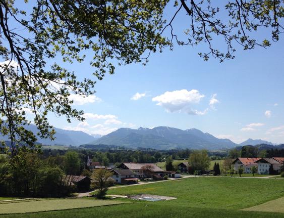 160507_11_Chiemgau