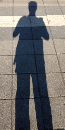160507_60_Schatten