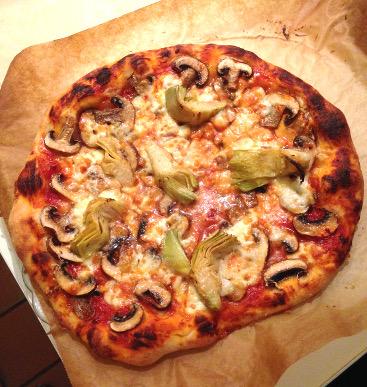 160509_01_Pizza