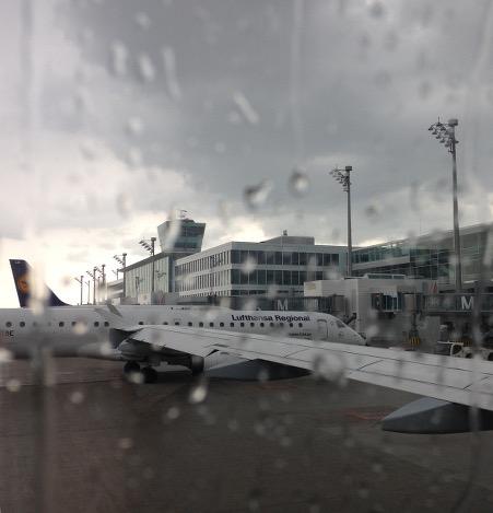 160514_03_Flughafen_MUC