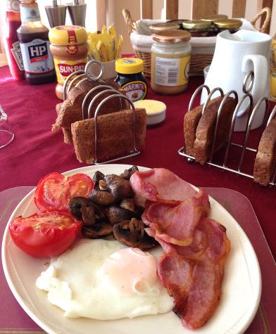160516_03_Breakfast