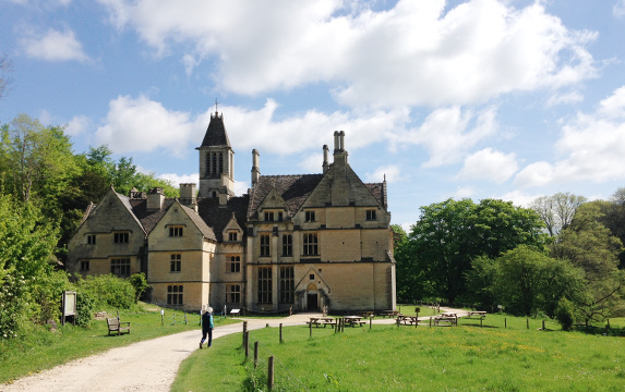 160516_23_Woodchester_Mansion