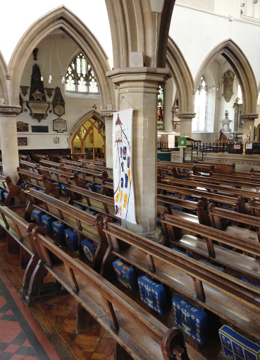 160517_18_Wotton_under_Edge_StMary