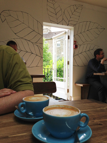 160520_19_Bath_Colonna_Smalls